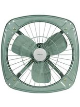 Havells Exhaust Fan ADS-230 MM, multicolor