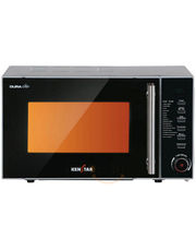 Kenstar Microwave 20 ltrs Convection