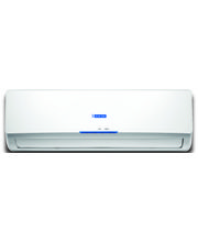 Blue Star 1.5 Ton 3 Star Split Air Conditioner- 3HW18FA1/GB1, Multicolor