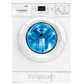 IFB Senorita VX Automatic 6 kg Washer