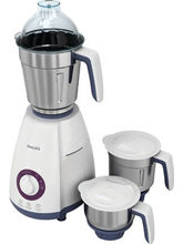 Philips HL7699 Mixer Grinder, multicolor