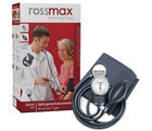Rossmax GB-101 Aneroid Blood Pressure Monitor