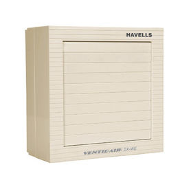 Havells Ventilair DX-WE (150mm) Exhaust Fan