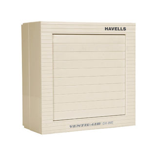 Havells-Ventilair-DX-WE-(150mm)-Exhaust-Fan