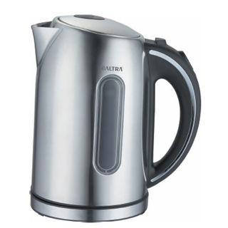 Baltra BC-110 Cordless Electric Kettle
