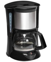 Havells Drip Cafe 6 Coffee Maker, multicolor