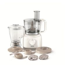 Philips HR7628/00 Daily Collection 650W Food processor, multicolor