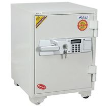 Ozone Guardian Data 600 Oes-Ds-600 Fireproof Safe