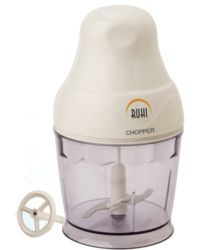 RUHI Chopper ACH 10, multicolor