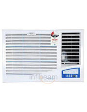 Whirlpool Window Air conditioner 1.5 Ton Deluxe II
