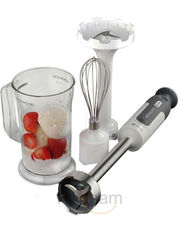 Kenwood HB 713 Hand Blender