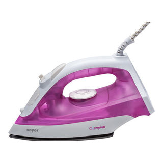 SI-101-1200W-Steam-Iron