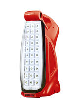 Eveready HL-52 LED Emergency Light(White) (White)