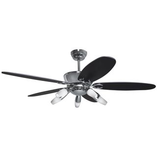 Havells Aureus 5 Blade (1320mm) Ceiling Fan