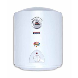 Saturn-30-Litres-Storage-Water-Heater