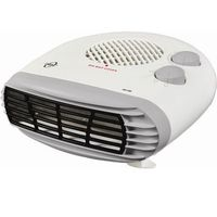 Orpat Room Heater OEH 1260, multicolor