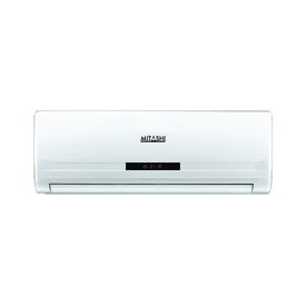 Mitashi-MiSAC153v01-1.5-Ton-3-Star-Split-Air-Conditioner