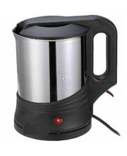 Needx Electric Kettle 1.0 Ltr, multicolor