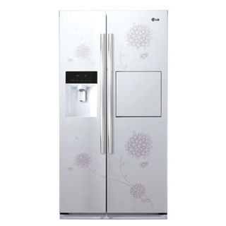 LG-GC-P207GPYV-567-Litres-Side-by-Side-Door-Refrigerator