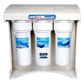 Kent Elite Water Purifier