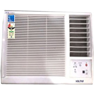 Voltas 122LY 1 Ton 2 Star Window Air Conditioner