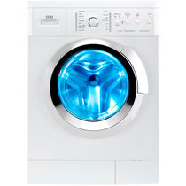 IFB ELENA AQUA 6 Kg Fully Automatic Front Loading Washing Machin