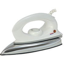 Padmini Essentia Electric Dry Iron- Slim Light