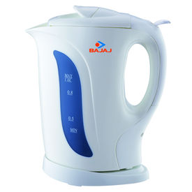 Bajaj Non-Strix 1 L Electric Kettle