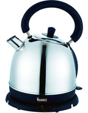 Warmex Electric Kettle EK 99 CN