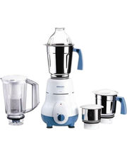 Philips HL1645/00 Mixer Grinder (Multicolor)