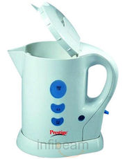 Prestige Electric Kettle 1 Lt - PKPW 1.0