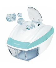Signoracare Ice Crusher SCICR-2105, multicolor