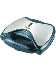 Warmex Sandwich Maker SNX 09