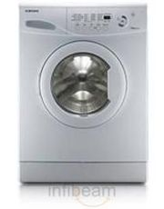 Samsung 5 Kg Front Loading Washing Machine