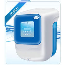 Luminous Livpure Touch Water Purifier