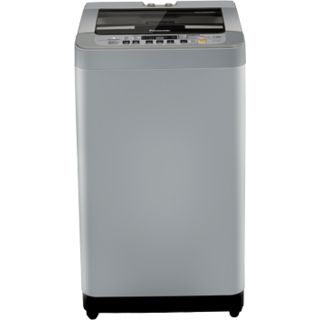 Panasonic NA-F65G6LRB 6.5 Kg Fully Automatic Washing Machine