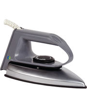 Crompton Greaves CG-SD Dry Iron, Multicolor
