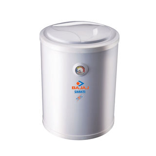Shakti 15 Litre 2KW Storage Water Heater