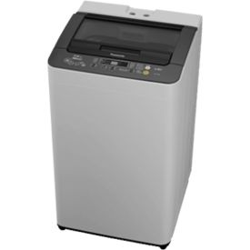 NA-F65B5HRB 6.5 Kg Fully Automatic Washing Machine