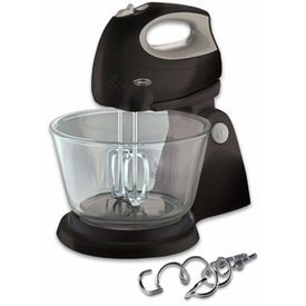 Oster-2611-Stand-Mixer