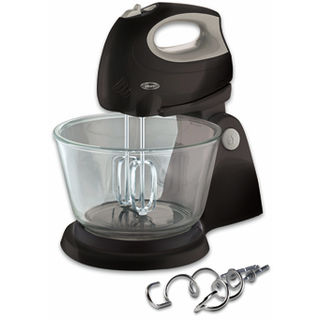 Oster 2611 Stand Mixer