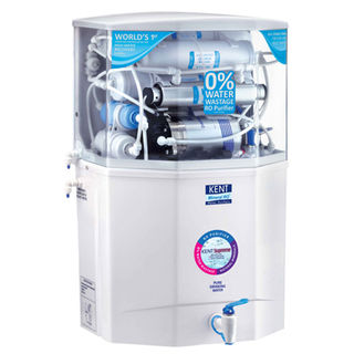 Kent Supreme RO Water Purifier