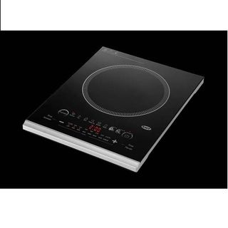 KAFF-KIN-37-Induction-Cooktop