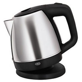 Glen GL 9008 1 Litre Electric Kettle