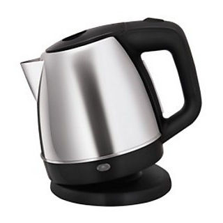 Glen-GL-9008-1-Litre-Electric-Kettle