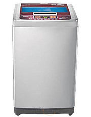 LG 6.2 Kg T7222PFFC Top Loading Washing Machine