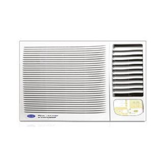 Carrier Midea Durakool Plus 2 Ton 1 Star Window Air Conditoner