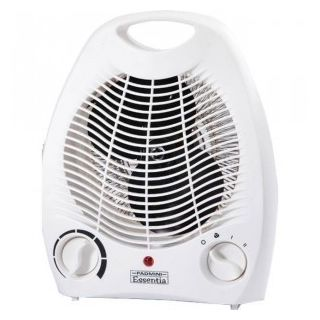 FH02 2000W Fan Room Heater
