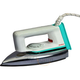 Regular-Dry-Iron