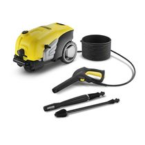 Karcher K7 Compact High Pressure Washer